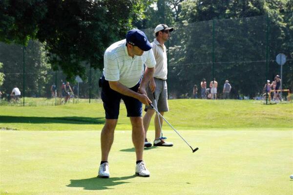 golf-klub-beograd-memorijal-knez-pavle-2011-99