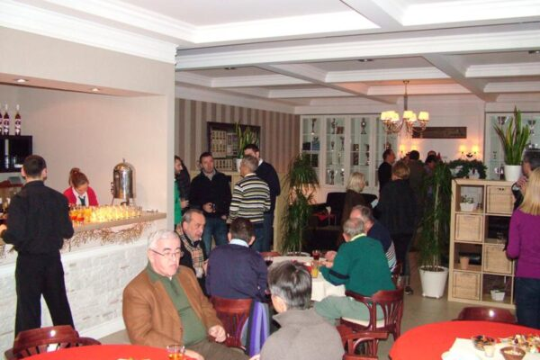 golf-klub-beograd-novogodisnji-koktel-2012-13-1