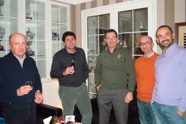 golf-klub-beograd-novogodisnji-koktel-2012-13-12
