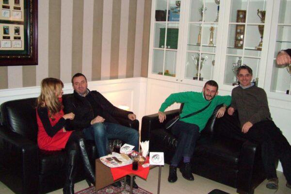 golf-klub-beograd-novogodisnji-koktel-2012-13-13