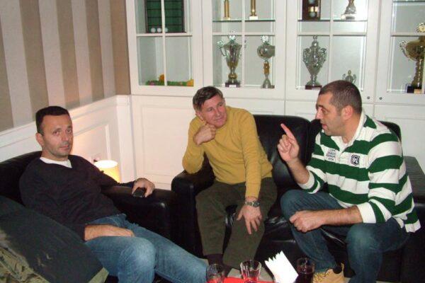 golf-klub-beograd-novogodisnji-koktel-2012-13-15