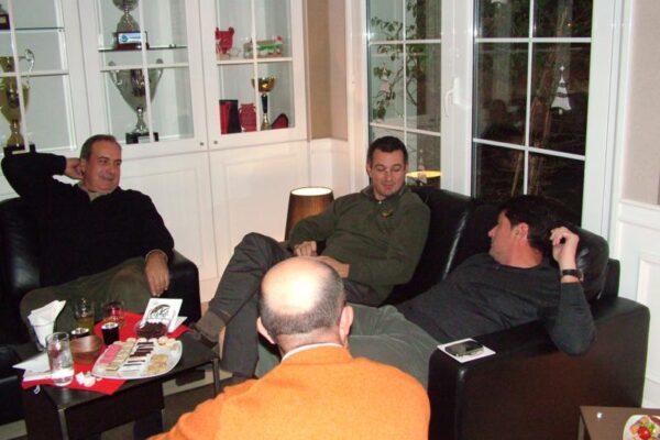 golf-klub-beograd-novogodisnji-koktel-2012-13-16