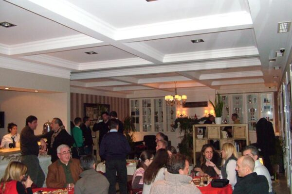 golf-klub-beograd-novogodisnji-koktel-2012-13-7