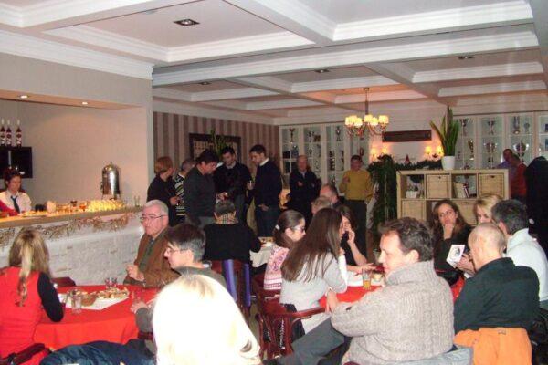 golf-klub-beograd-novogodisnji-koktel-2012-13-8