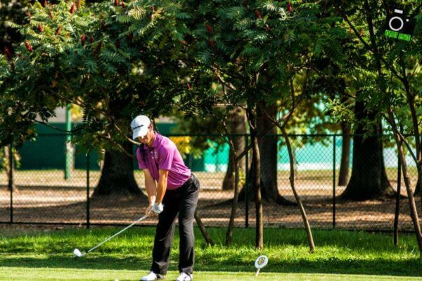 golf-klub-beograd-pro-am-17i18092012-1