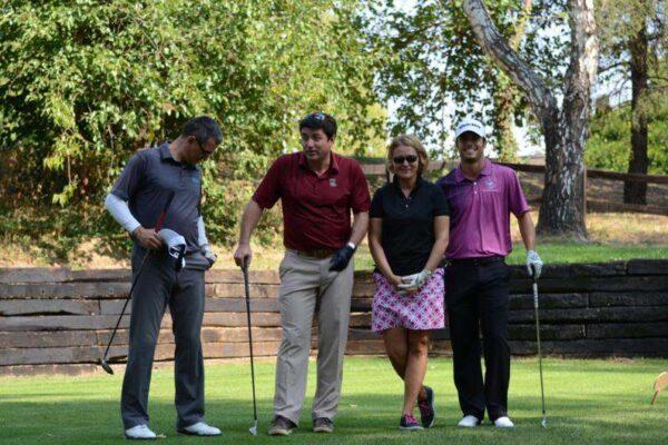 golf-klub-beograd-pro-am-17i18092012-101