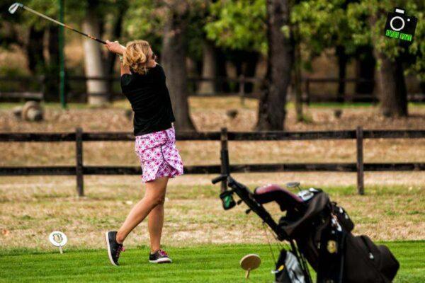golf-klub-beograd-pro-am-17i18092012-104