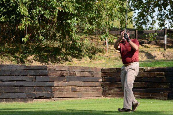 golf-klub-beograd-pro-am-17i18092012-105