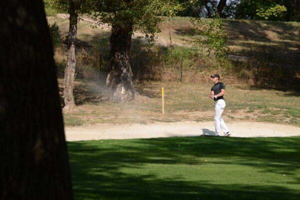 golf-klub-beograd-pro-am-17i18092012-108