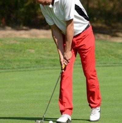 golf-klub-beograd-pro-am-17i18092012-109