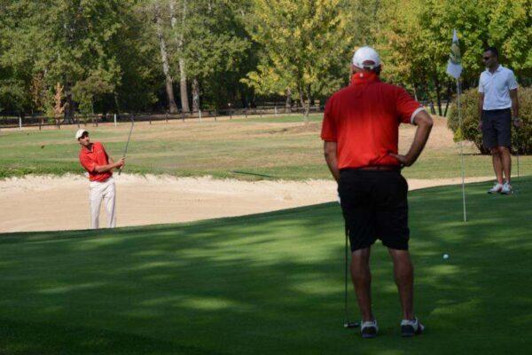 golf-klub-beograd-pro-am-17i18092012-11