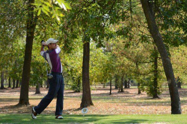 golf-klub-beograd-pro-am-17i18092012-110