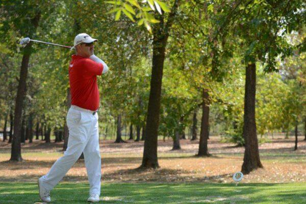 golf-klub-beograd-pro-am-17i18092012-112