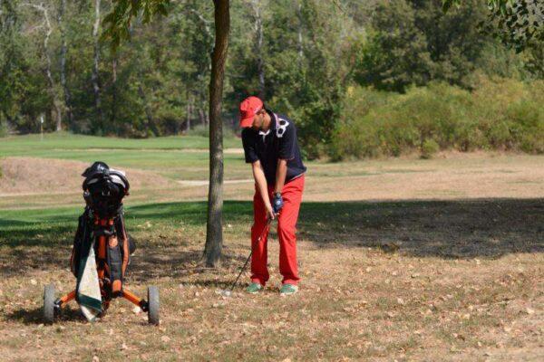 golf-klub-beograd-pro-am-17i18092012-113