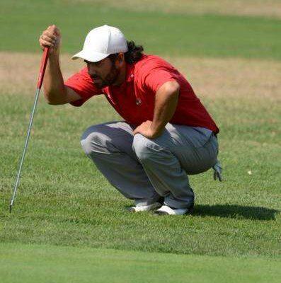 golf-klub-beograd-pro-am-17i18092012-114