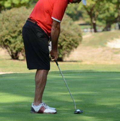 golf-klub-beograd-pro-am-17i18092012-12