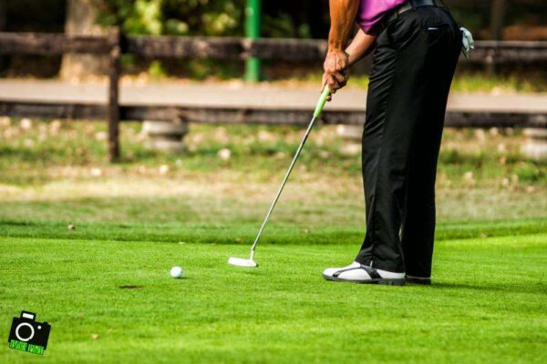 golf-klub-beograd-pro-am-17i18092012-13
