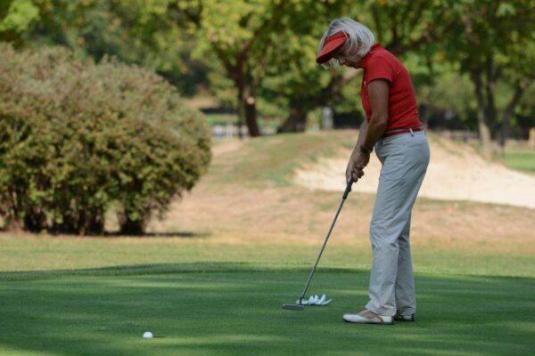 golf-klub-beograd-pro-am-17i18092012-15