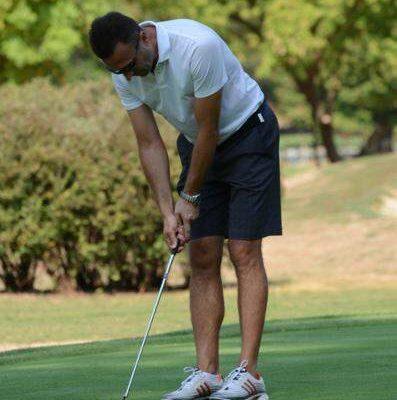 golf-klub-beograd-pro-am-17i18092012-16