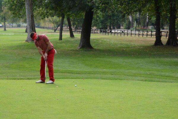 golf-klub-beograd-pro-am-17i18092012-18