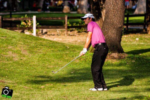 golf-klub-beograd-pro-am-17i18092012-2