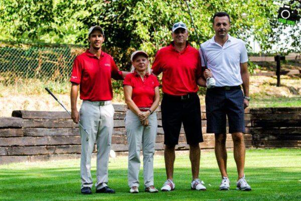 golf-klub-beograd-pro-am-17i18092012-20