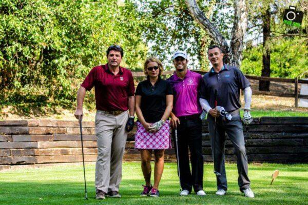 golf-klub-beograd-pro-am-17i18092012-21