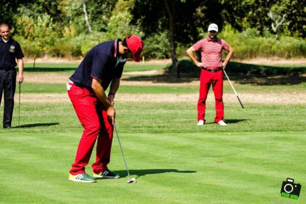 golf-klub-beograd-pro-am-17i18092012-22