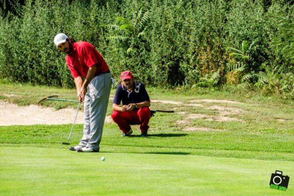 golf-klub-beograd-pro-am-17i18092012-23