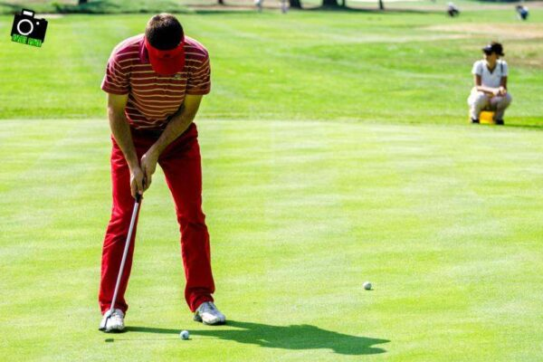 golf-klub-beograd-pro-am-17i18092012-24