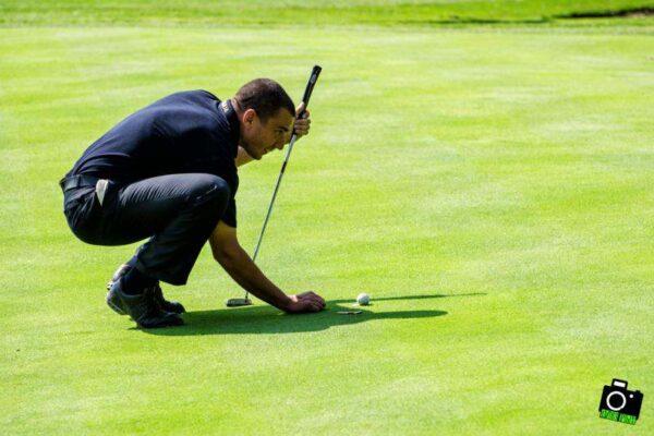 golf-klub-beograd-pro-am-17i18092012-25