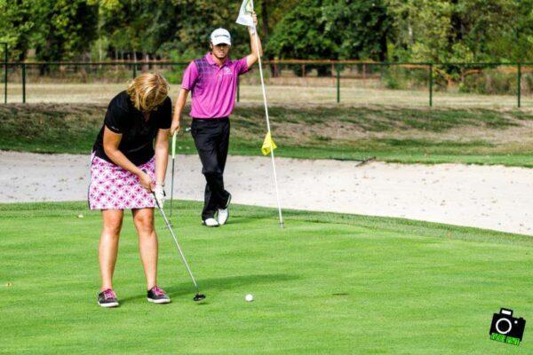 golf-klub-beograd-pro-am-17i18092012-26