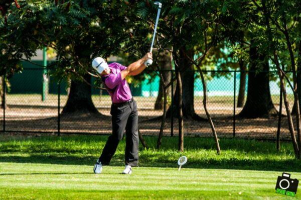 golf-klub-beograd-pro-am-17i18092012-27
