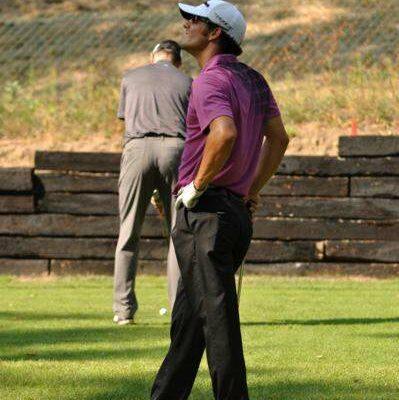 golf-klub-beograd-pro-am-17i18092012-28