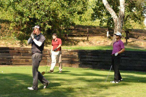 golf-klub-beograd-pro-am-17i18092012-29