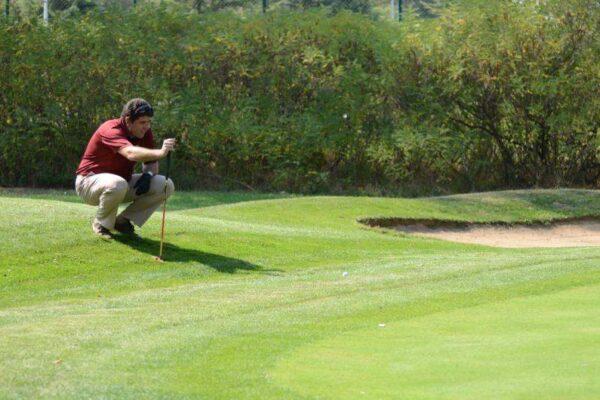 golf-klub-beograd-pro-am-17i18092012-3