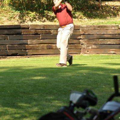 golf-klub-beograd-pro-am-17i18092012-30