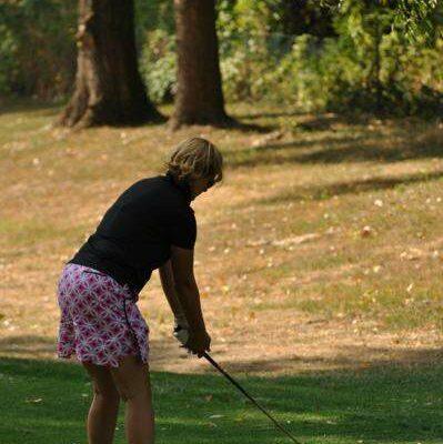 golf-klub-beograd-pro-am-17i18092012-31