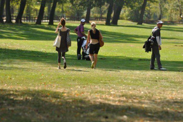 golf-klub-beograd-pro-am-17i18092012-32