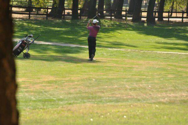 golf-klub-beograd-pro-am-17i18092012-33