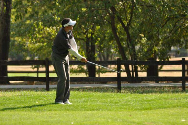 golf-klub-beograd-pro-am-17i18092012-34