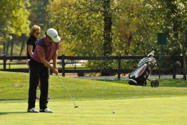 golf-klub-beograd-pro-am-17i18092012-36