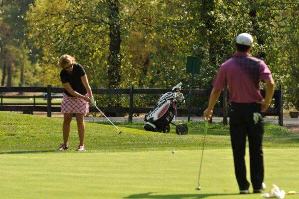 golf-klub-beograd-pro-am-17i18092012-37