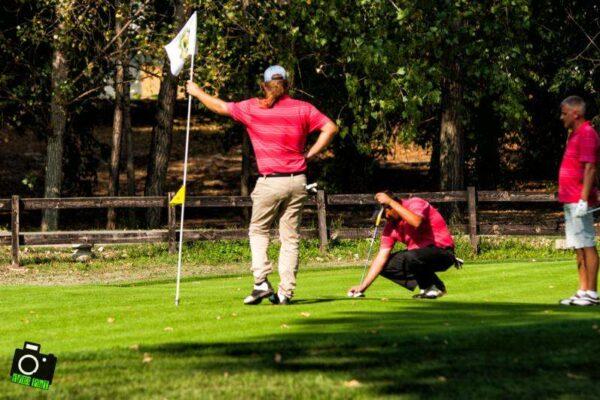 golf-klub-beograd-pro-am-17i18092012-38