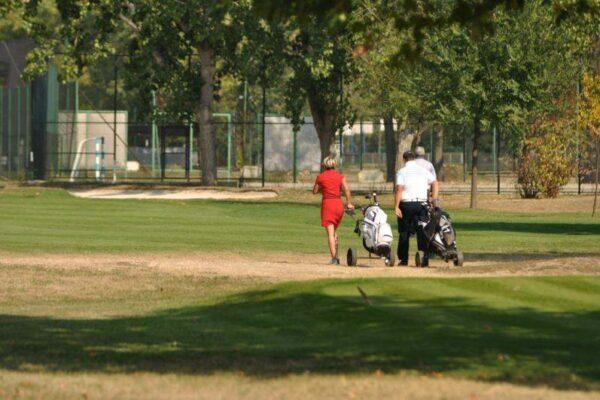 golf-klub-beograd-pro-am-17i18092012-39