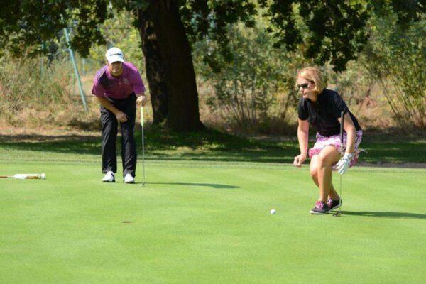 golf-klub-beograd-pro-am-17i18092012-4