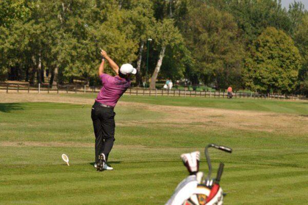 golf-klub-beograd-pro-am-17i18092012-40