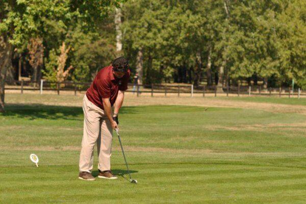 golf-klub-beograd-pro-am-17i18092012-41
