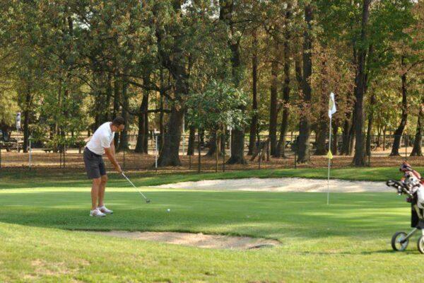 golf-klub-beograd-pro-am-17i18092012-43