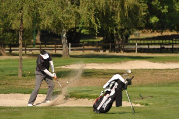 golf-klub-beograd-pro-am-17i18092012-44